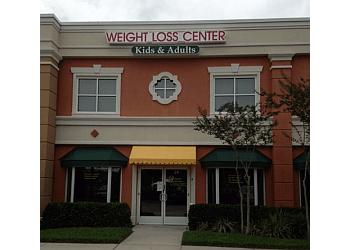 Orlando weight loss center The Orlando Institute of Weight Management & Metabolic Medicine