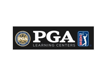Pomona golf course The PGA Learning Centers