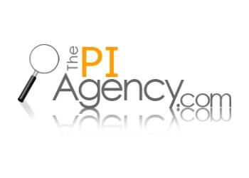 Atlanta private investigation service  Probity Investigations, Inc.