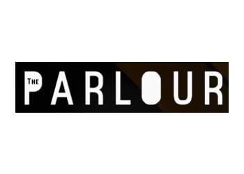 Providence night club The Parlour