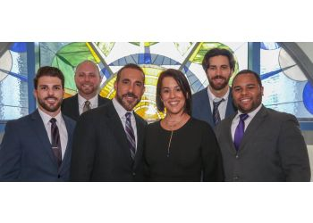 Hialeah medical malpractice lawyer The Patino Law Firm