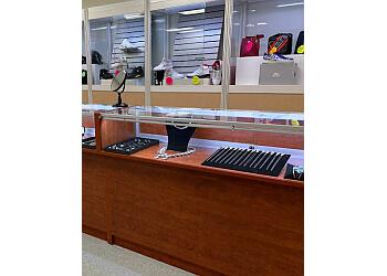 Glendale pawn shop The Pawn Shop