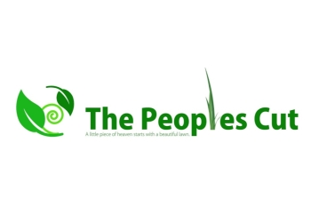 Columbus lawn care service The Peoples Cut Lawn Care Services