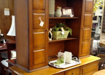 3 Best Furniture Stores In Cary Nc Expert Recommendations