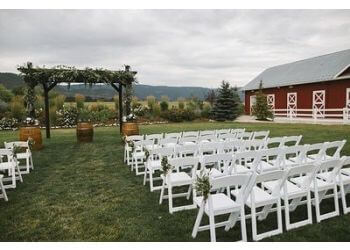 Fort Collins wedding planner The Perfect Touch
