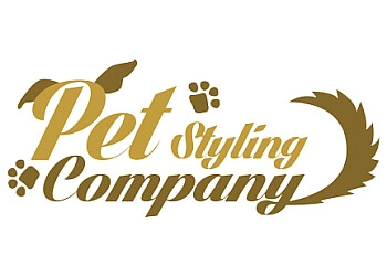 The PetStyling