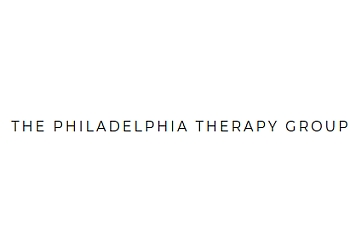 Philadelphia therapist The Philadelphia Therapy Group