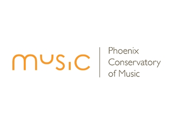 Phoenix music school The Phoenix Conservatory of Music
