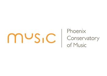 Phoenix music school The Phoenix Conservatory of Music