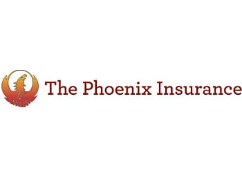 Car Insurance Rates In Phoenix Az
