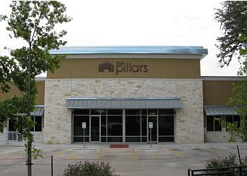 San Antonio preschool The Pillars Christian Learning Center