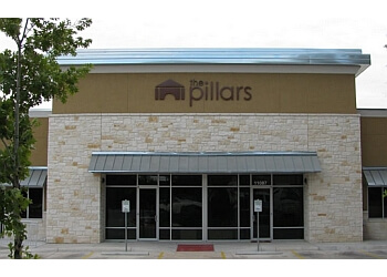 San Antonio preschool The Pillars Christian Learning Center