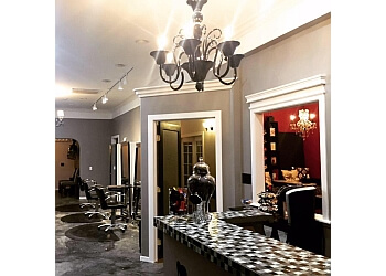 3 best hair salons in santa rosa ca threebestrated
