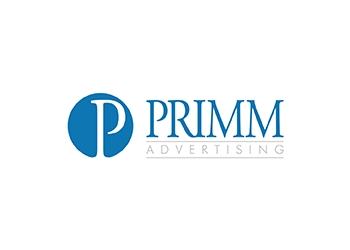 Norfolk advertising agency The Primm Company