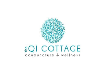 Fort Lauderdale acupuncture The Qi Cottage Acupuncture & Wellness