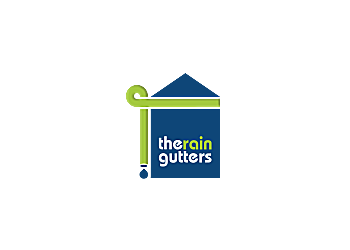 Los Angeles gutter cleaner The Rain Gutters Inc.