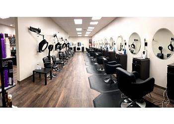 Murfreesboro hair salon The Rain Tree Salon
