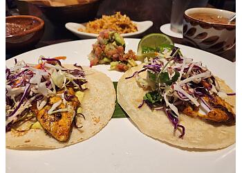 Irving american restaurant The Ranch At Las Colinas