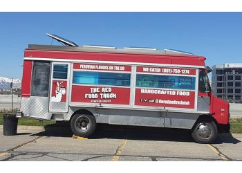 made in brazil food truck salt lake city