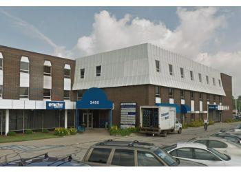 Toledo sleep clinic The Regional Center for Sleep Medicine