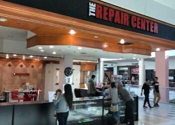 Moreno Valley cell phone repair The Repair Center