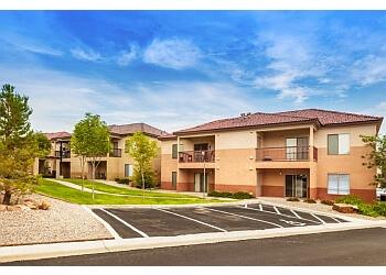 Albuquerque apartments for rent The Resort At Sandia Village