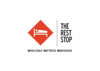 Savannah mattress store The Rest Stop