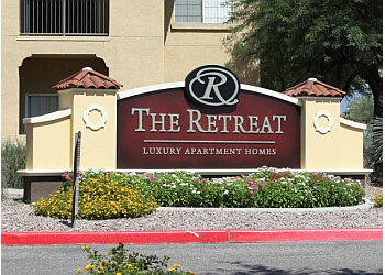 The Retreat at Tucson