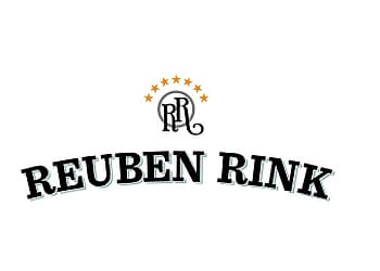 Winston Salem advertising agency The Reuben Rink