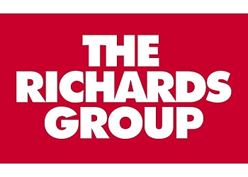 Dallas advertising agency The Richards Group