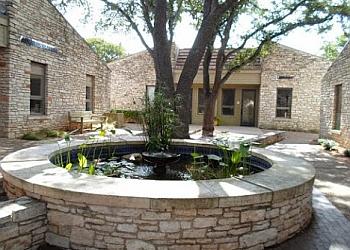 Austin addiction treatment center The Right Step