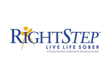 Pasadena addiction treatment center The Right Step
