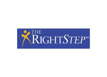 The Right Step