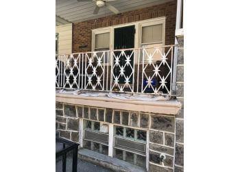 Philadelphia handyman The Rittenhouse Handyman LLC