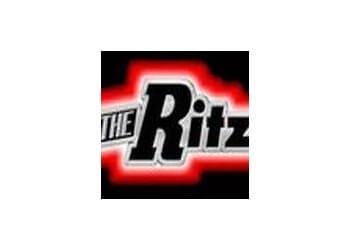 Warren night club The Ritz