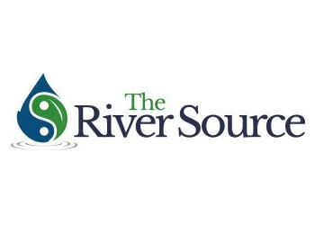Mesa addiction treatment center The River Source