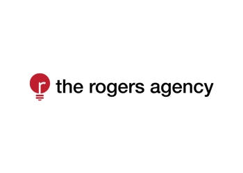 Chesapeake advertising agency The Rogers Agency