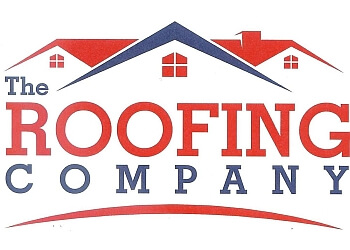 The Roofing Company, Inc.