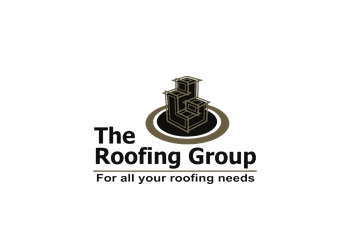 Winston Salem roofing contractor The Roofing Group, LLC