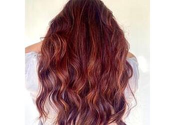 Phoenix hair salon The Root Salon