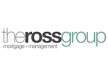 The Ross Group Inc.