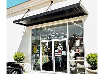 Baton Rouge gift shop  The Royal Standard
