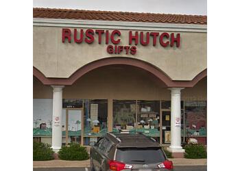 Mesa gift shop The Rustic Hutch