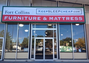 3 Best Furniture Stores In Fort Collins Co Threebestrated