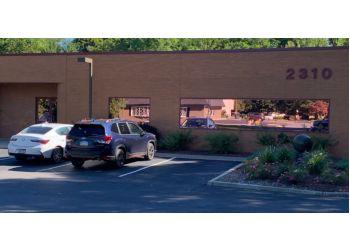 Allentown hair salon The Salon