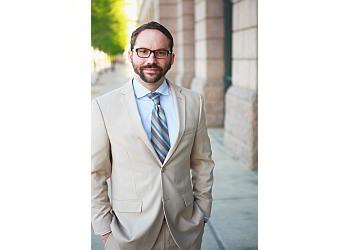 Arlington dui lawyer The Scalise Law Firm