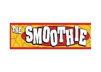 Clarksville juice bar The Smoothie & Pretzel Co.