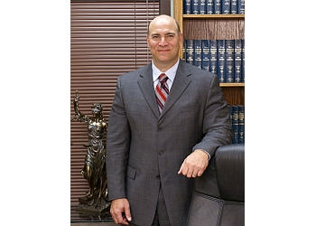 Chula Vista personal injury lawyer The Sexton Law Firm