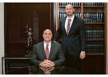 Chula Vista medical malpractice lawyer The Sexton Law Firm