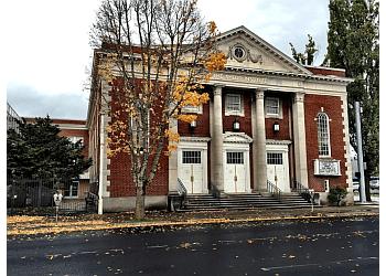 Eugene music school The Shedd Institute